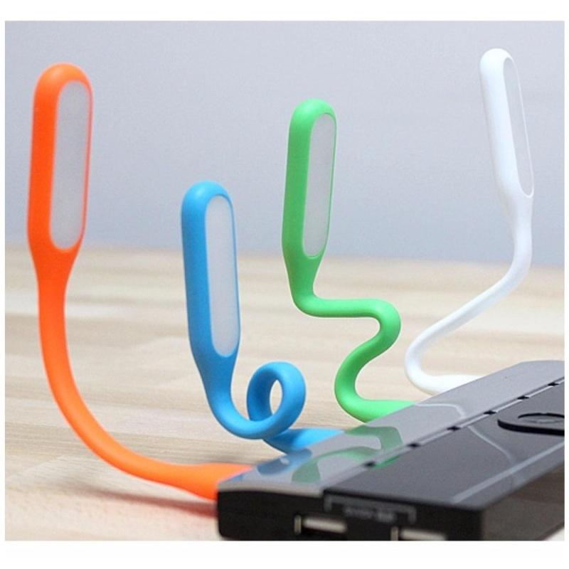 Bảng giá Đèn led usb Do Choi PC Portable Lamp ( Màu sắc ngẫu nhiên ) Phong Vũ