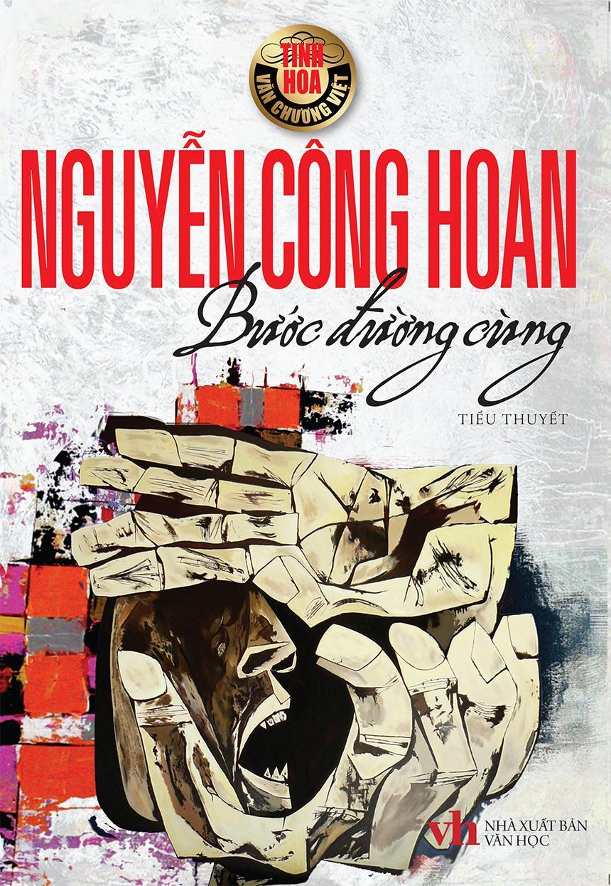 Mua Tinh Hoa Văn Chương Việt: Bước Đường Cùng