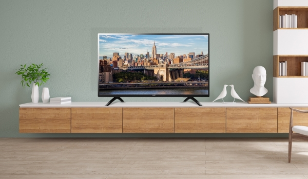 Bảng giá Tivi LED Philips 43 Inch Full HD - 43PFT5583-74 Model 2020