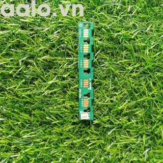 Chíp nhận lượng mực Máy in màu Canons IX6560 - AA4074 thumbnail