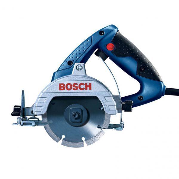 Máy cắt đá hoa cương GDM 13-34 Professional- Bosch Chính hãng