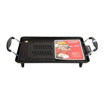 Giá Bếp nướng điện Goldsun GR-GYC 1400