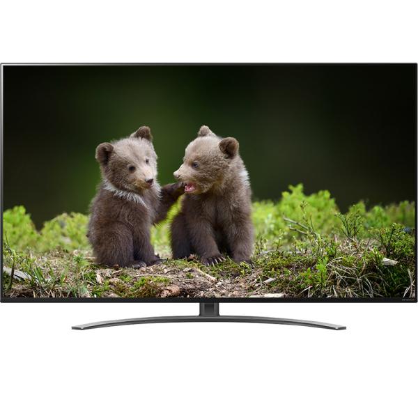 Bảng giá Smart Tivi NanoCell LG 4K 55 inch 55NANO86TNA Mới 2020, Hệ điều hành, giao diện:WebOS Smart TV 5.0 (mới nhất), Hệ điều hành, giao diện:WebOS Smart TV 5.0 (mới nhất)