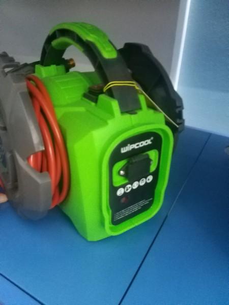 Bảng giá wipcool Bơm vệ sinh điều hòa, một máy hai tác dụng, bền bỉ hiệu suất cao C10, C10B Điện máy Pico