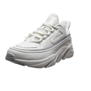 Giày thể thao nữ Erke 12120320474 thumbnail
