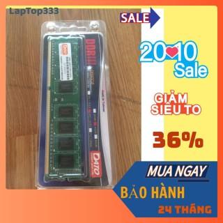 RAM DATO 4Gb DDR3 1600MHz, sản phẩm đa dạng, chất lượng cao, cam kết hàng như hình, vui lòng inbox để shop tư vấn thêm 1