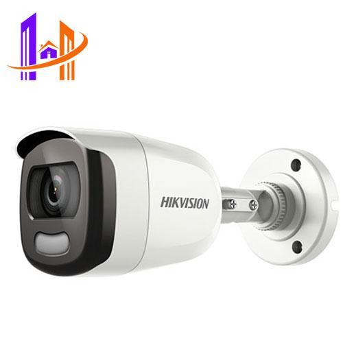 [BẢO HÀNH 24 THÁNG] Camera HIKVISION DS-2CE12DF3T-F 2.0Mp – Camera giám sát an ninh – Công Nghệ Hoàng Nguyễn