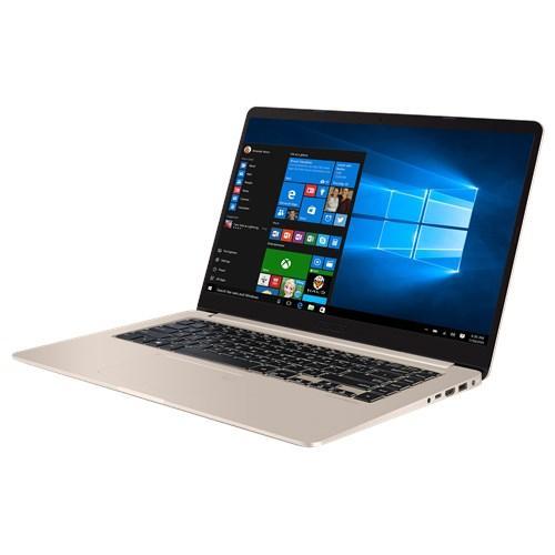 Laptop ASUS VivoBook S15