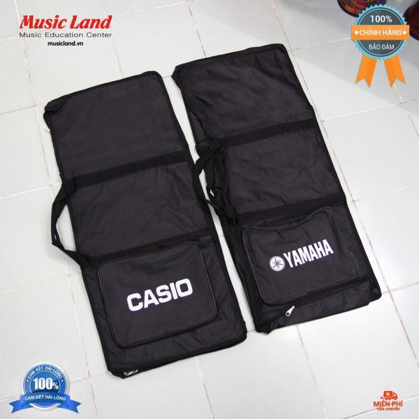 Bao da đàn Organ Yamaha - Casio
