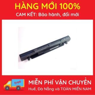 Hàng mới 100% Pin cho Laptop Asus ROG GL552 GL552J GL552JX GL552VX GL552VW A41N1424 Bảo Hành Toàn Quốc thumbnail