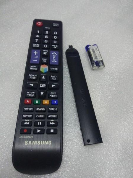 Bảng giá Điều Khiển Tivi Samsung A59-00582A ( Hàng Xịn Xò )