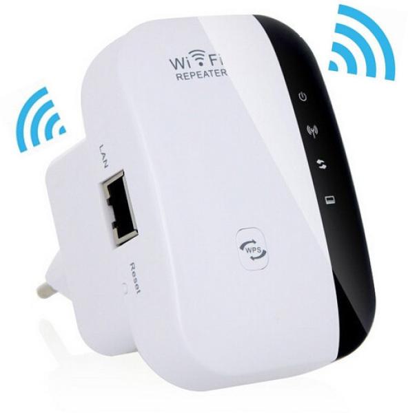 Bảng giá Thiết bị thu và phát sóng Wifi cực mạnh - Hàng nhập khẩu Phong Vũ