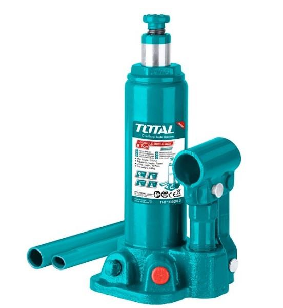 Con đội 6 tấn 413cm 46kg Total THT109062 - Total THT109062,  sản phẩm đa dạng về mẫu mã, kích cỡ, chất lượng đảm bảo, cam kết hàng nhận được giống với mô tả