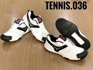 Giày tennis Nam TN036 thumbnail
