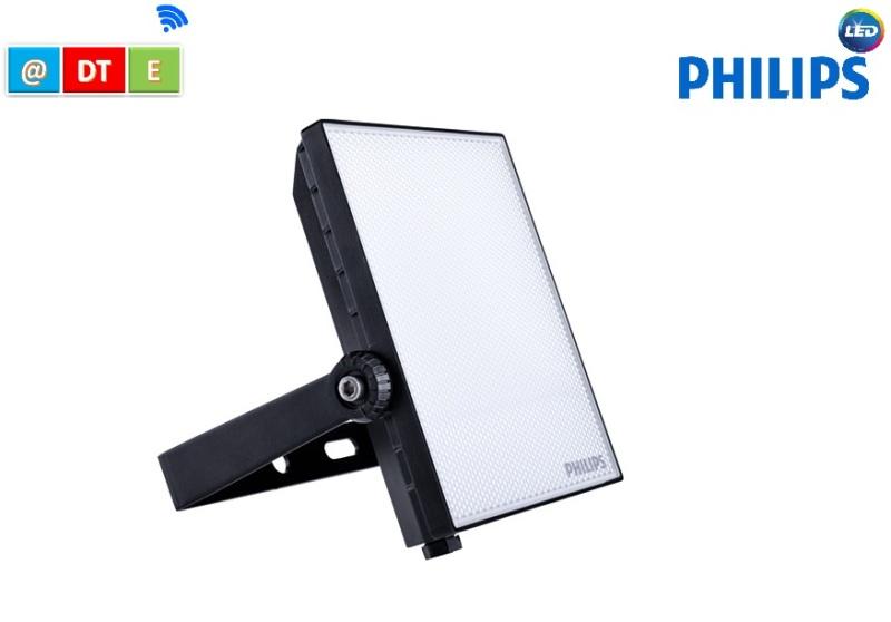 Đèn LED Pha BVP135 LED40 50W