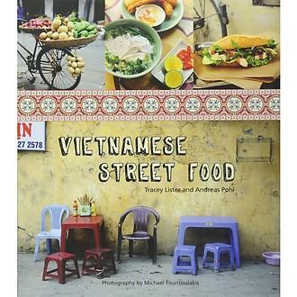 Mua Vietnamese Street Food