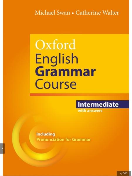 Bảng giá Sách tương tác English Grammar Intermediate học ngữ pháp tiếng anh Phong Vũ