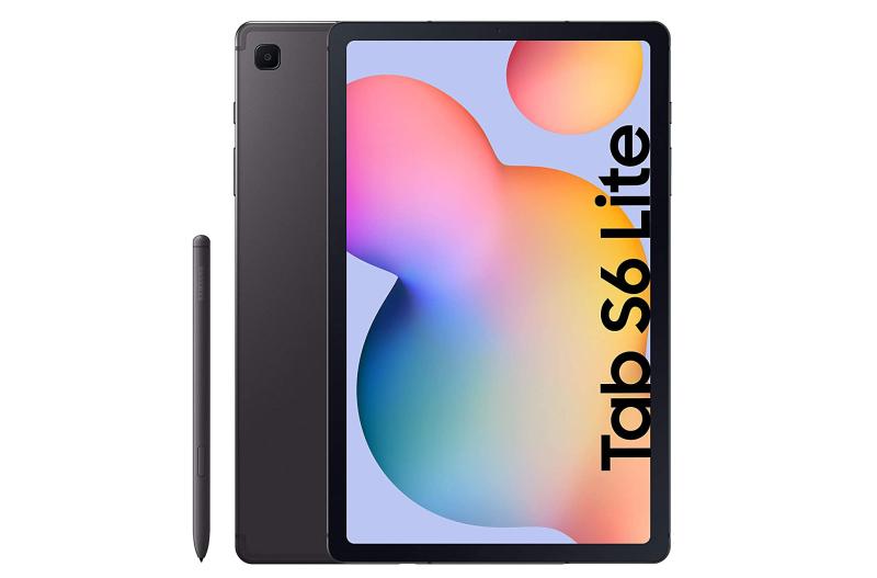 Máy tính bảng Samsung Galaxy Tab S6 Lite Hàng chính hãng chính hãng