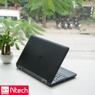 [Trả góp 0%]Laptop Dell giá buồn cười LAPTOP DELL 5450 I7 SSD 120G FULLBOX Chất lượng.bảo hành 12 tháng . 1 đổi 1 trong 60 ngày đầu . + combo quà tặng siêu hấp dẫn. thumbnail