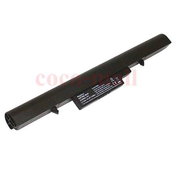 Bảng giá Pin laptop Hp 500 520 500 520 621 mới sản phẩm tốt có độ bền cao cam kết sản phẩm nhận được như hình Phong Vũ