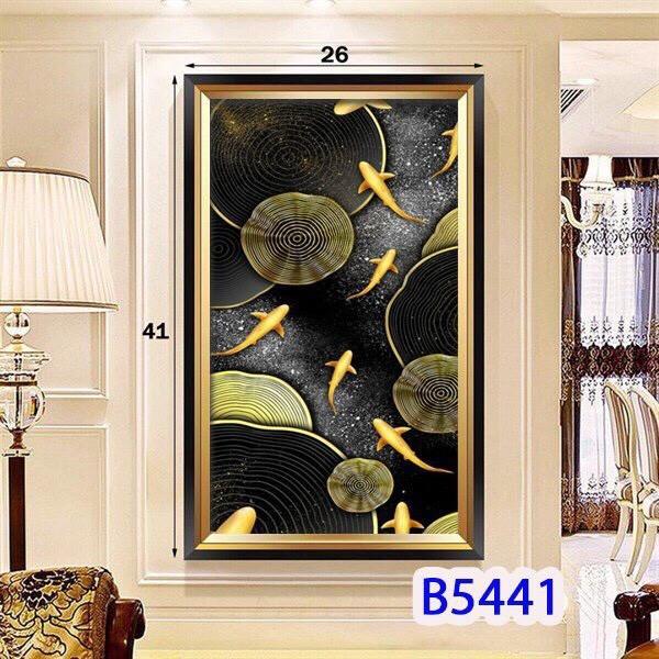 Bảng giá Đèn Soi Tranh Gồm 3 Chế Độ Ánh Sáng - hình chữ nhật 3d Trang Trí Phòng Khách, Phòng Ăn, Phòng Ngủ phong cách hiện đại