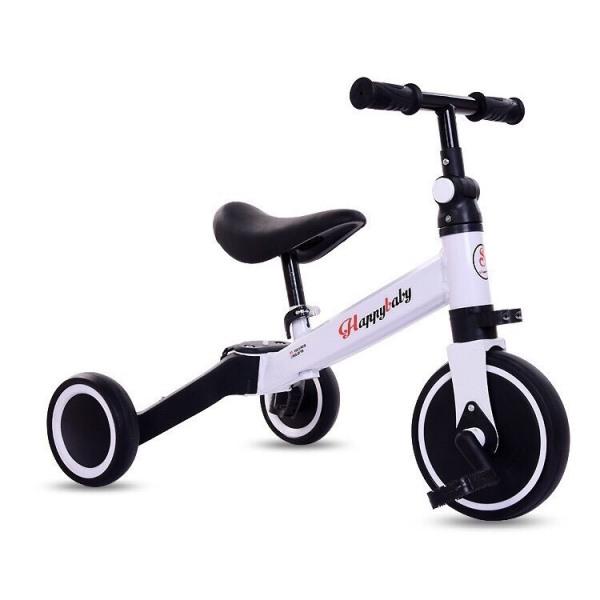 Giá bán XE ĐẠP TRẺ EM -XE ĐẠP THĂNG BẰNG KIÊM XE CHÒI CHÂN 3 TRONG 1 - chòi chân cho bé - xe chòi chân - xe đạp -  xe dap tre em 10 tuoi -  xe đạp trẻ em - xe đạp trẻ em 3 tuổi - xe đạp trẻ em 10 tuổi 2 bánh - xe dap tre em
