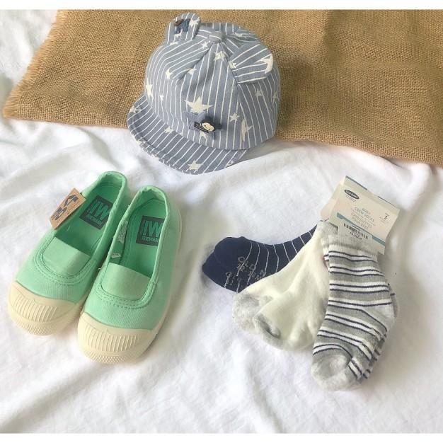Giày Irie wash xuất hàn bé gái, sản phẩm đang được săn đón, chất lượng đảm bảo và cam kết hàng đúng như mô tả giá rẻ