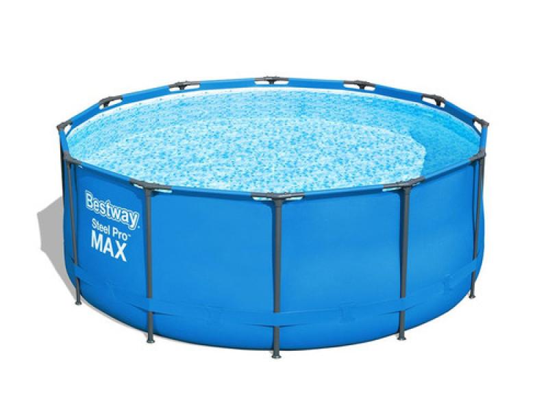 Bể bơi Bestway 56420