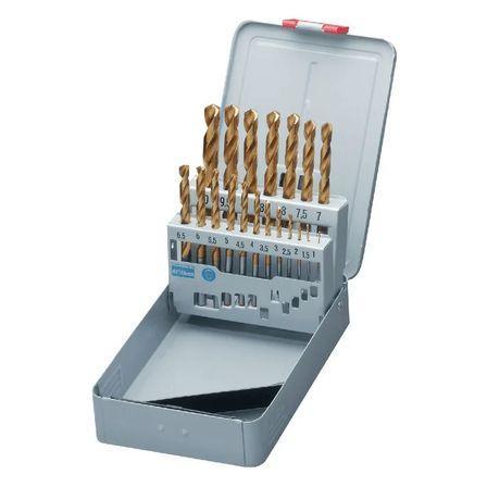 3.5mm Mũi khoan sắt Total TAC100353 ĐỒNG GIÁ 10K