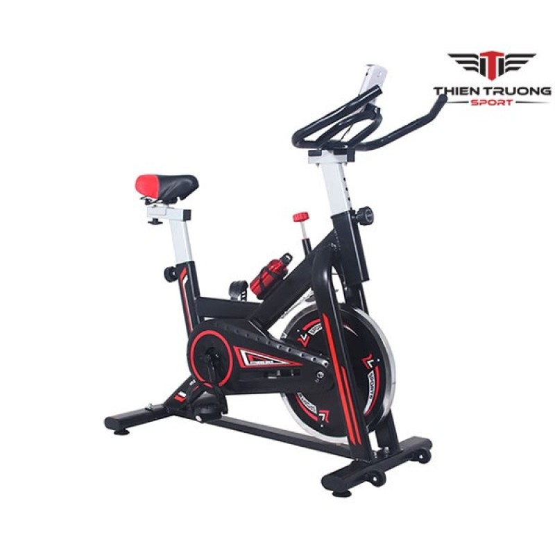 Mua Xe đạp tập thể dục Spin Bike MK207