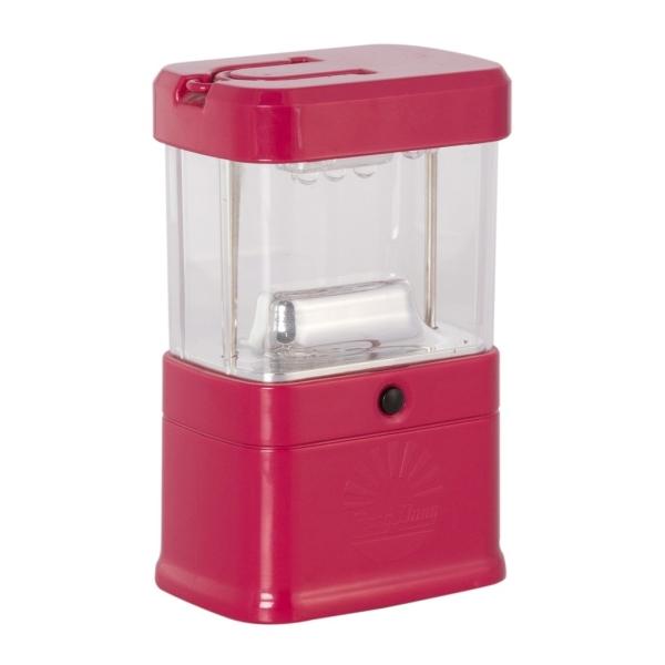 Đèn Pin LED dự phòng DC036( chưa pin)