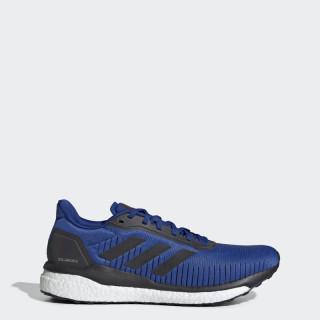 adidas RUNNING Giày Solar Drive 19 Nam Màu xanh dương EF0787 thumbnail