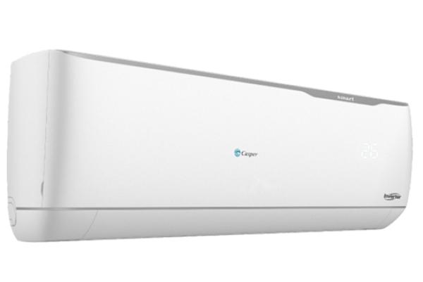 Điều hoà Casper 2 chiều GH-09TL22, inverter R410, Model 2020
