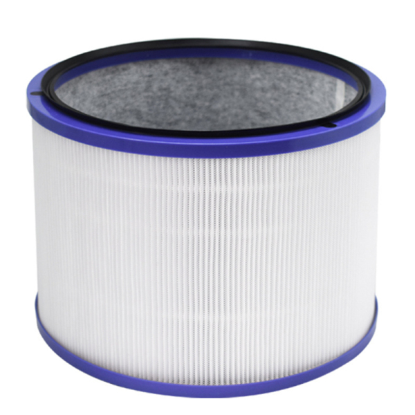 Bảng giá Suitable for Dyson Air Purifier Accessories Suitable for Dyson Air Filter HP00/HP01/HP02/HP03/Dp01 Điện máy Pico