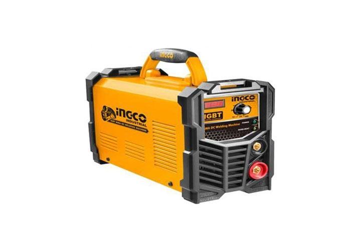 Máy hàn điện tử hiệu 220-240 V Ingco ING-MMA20062