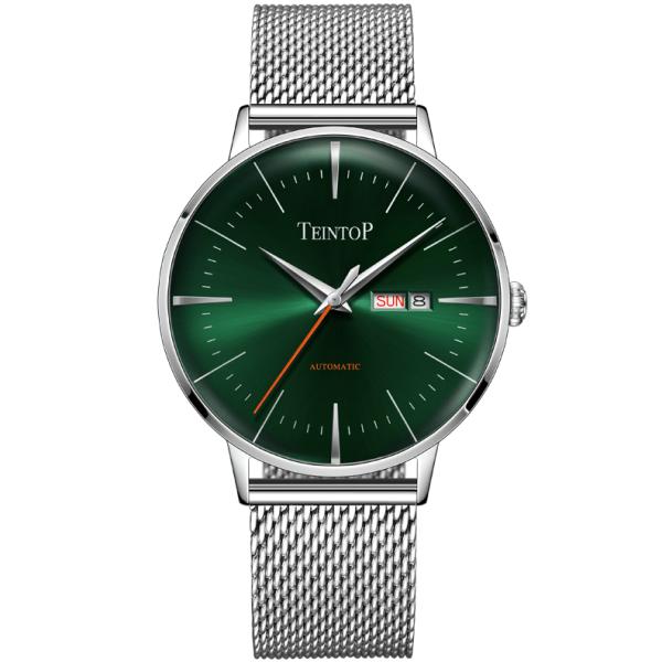 Đồng hồ nam chính hãng Teintop T7009-6