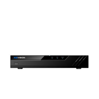 ĐẦU GHI HÌNH  5 IN 1 H265+ HỔ TRỢ CAMERA HDCVI 5.0MP KX-D8832H1  - Sản phẩm chính hãng KBVISION, Dòng camera Cao Cấp Thương Hiệu Mỹ, nhập khẩu chính ngạch - Bảo hành 24 tháng
