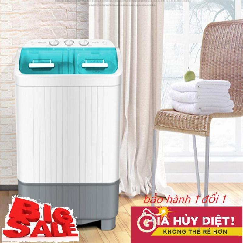 Bảng giá Máy giặt mini sóng siêu âm không dây Wisoap, máy giặt gia đình Điện máy Pico