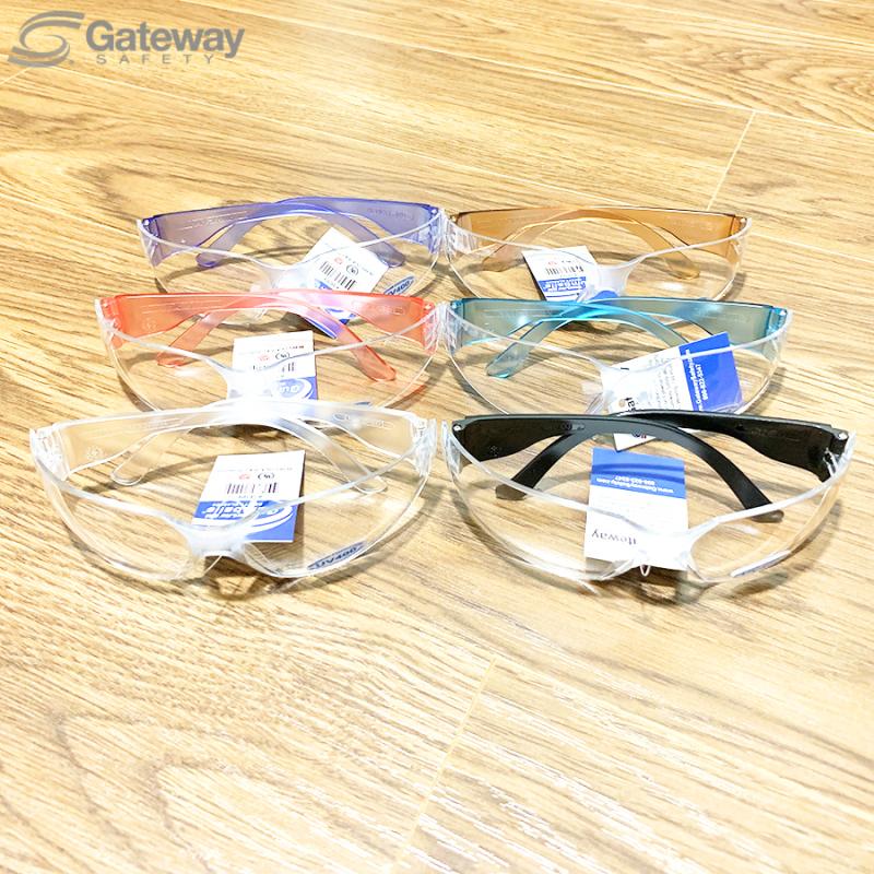 Giá bán Kính bảo hộ trẻ em Gateway Safety
