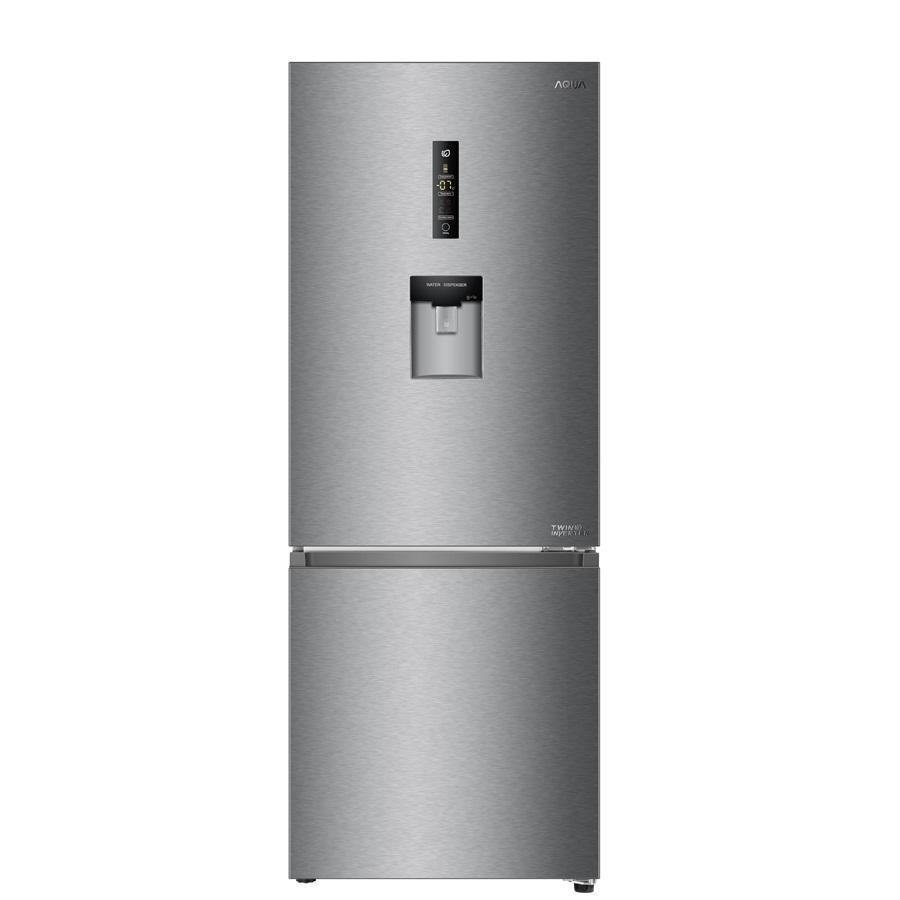 Giá Tủ lạnh Aqua AQR-IW338EB(SW)