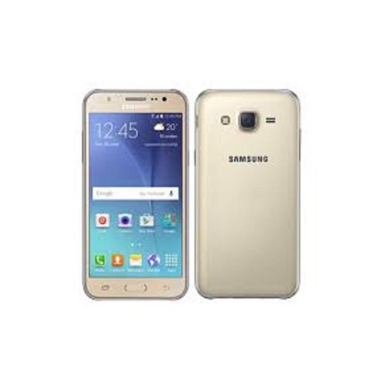 Điện Thoại Samsung Galaxy J5 2016 ( 2GB/16GB ). Hàng like new đẹp
