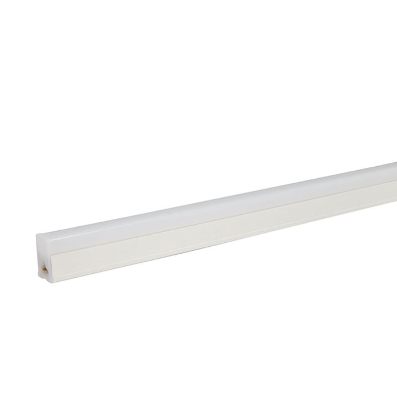 Bộ đèn LED T5 Rạng Đông tiết kiệm điện 120cm 16w