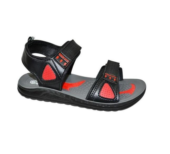 Sandal bé trai siêu êm chân hàng cao cấp giá rẻ