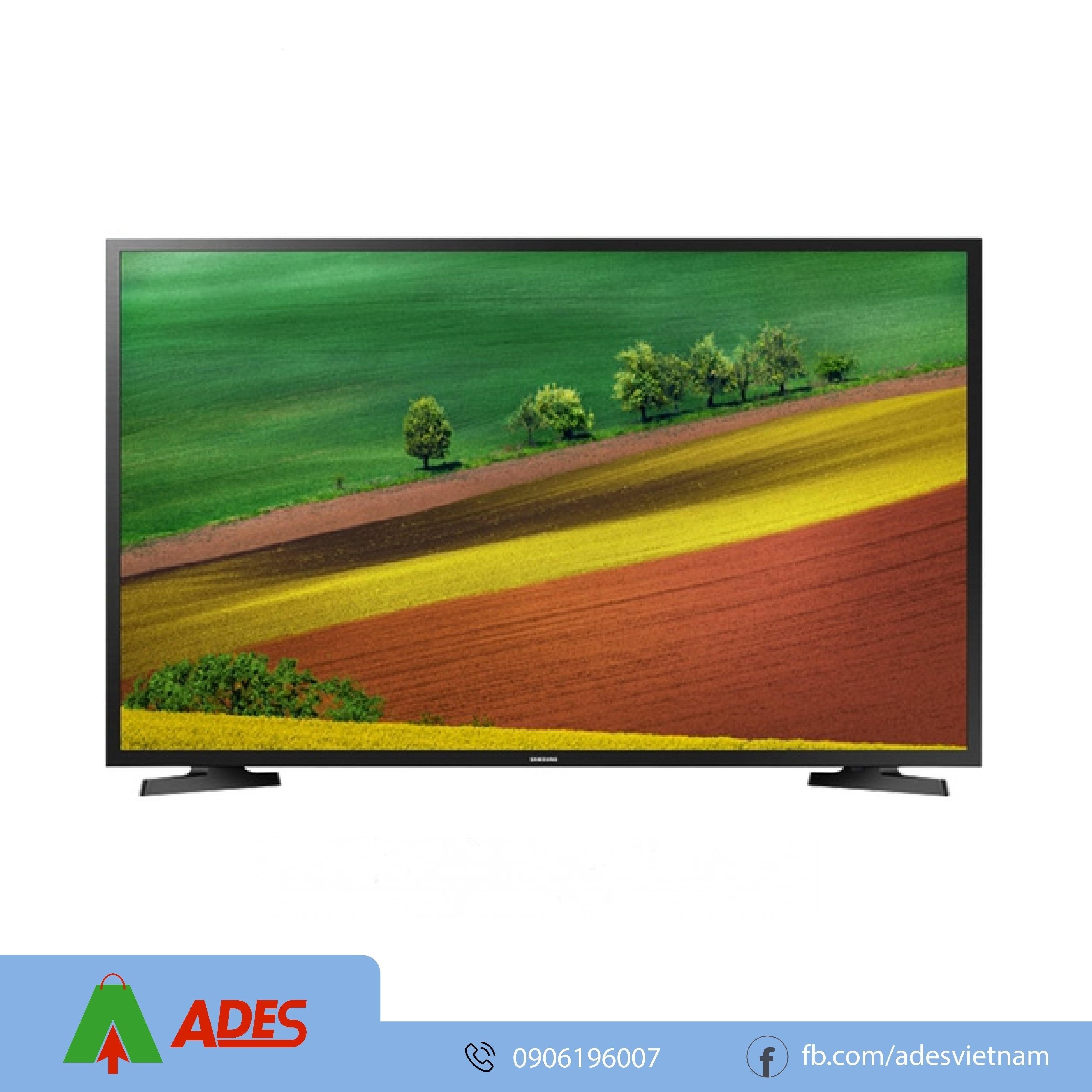 Bảng giá Smart Tivi QLED Samsung 40 inch 40J5250