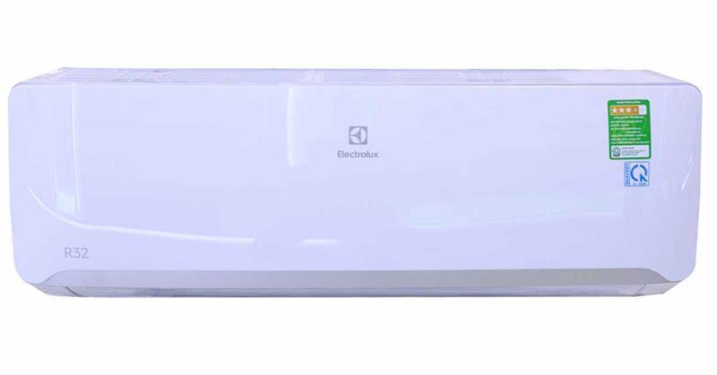 Bảng giá Máy lạnh Elextrolux ESM09CRO-A3