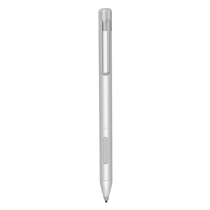 H3 Tablet Contact Pen,Handwriting Pen for CHUWI MiniBook, HiPad LTE, Hi9 PLUS, HI13, SurBook, HI12
