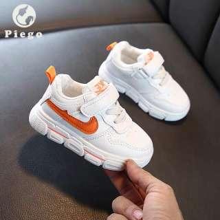 giày thể thao cho bé  Giày Bé Trai, Bé Gái Xu Hướng 2020