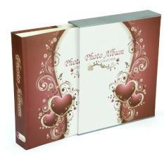 Ôn Tập Cửa Hàng Album Ảnh Monestar 13X18 200 Hinh No572 03 Nau Trực Tuyến