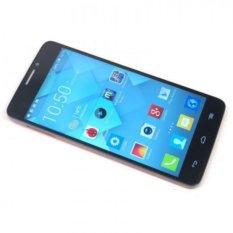 Bán Mua Alcatel One Touch Idolx 6043D 16Gb Đen Mới Vietnam