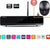 Mua Android Tivi Box Himedia Q10 Pro Kem Chuột Quang Đen Mới Nhất